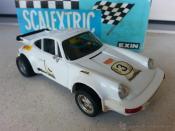 Scalextric 7