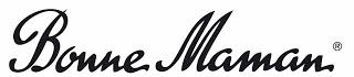 bonne maman_Logo