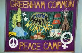 Greenham Common