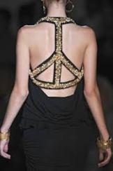 PS dress 1