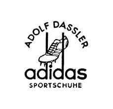 Adidas 1949