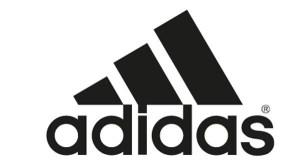 adidas 1980