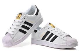 Adidas Supestar 2