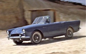 Sunbeam Alpine 2.jpg