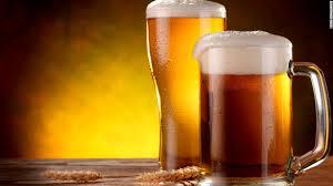 Beer A