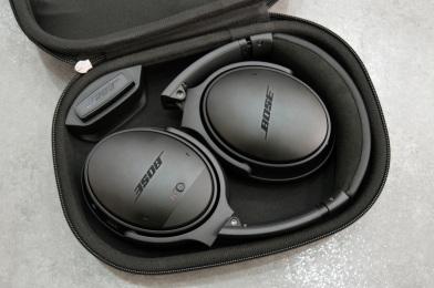 Bose 35 c