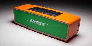 Bose SL a