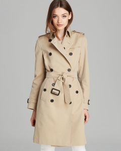 burberry-beige-london-trench-coat-kensington-dk-trench-coats-product-1-20918904-1-191217145-normal