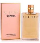 Chanel-Allure