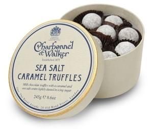 charbonnel-et-walker-seat-salt-truffles-245g
