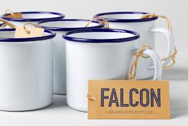 Falcon 2