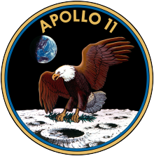 Apollo 11 – the Moon landing's legacy